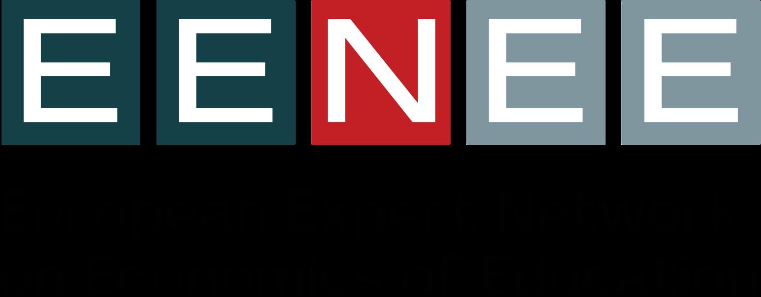 EENEE - Home